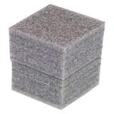 0.9-LB-PE-Gray