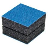 1.7#-Polyethylene-6.0#-Pad