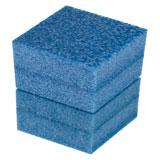 1.7-LB-PE-Blue
