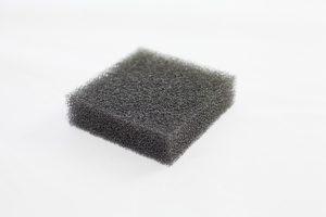 40-PPI-Black-Polyether