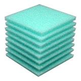 1.2-PE-Green Foam