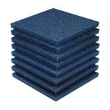 1.7-PE-Blue Foam