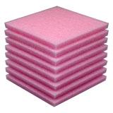 1.7-PE-Pink Foam