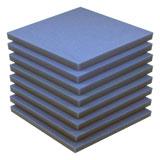 1235-CM-Blue Foam
