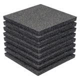 2.2-PE-Black Foam