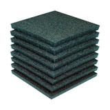 2.2-PE-Green Foam
