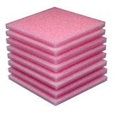 2.2-PE-Pink
