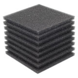 20-PPI-Ether Foam