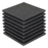 30-PPI-Ether Foam