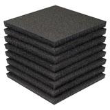 4.0-PE-Black Foam