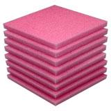 4.0-PE-Pink Foam