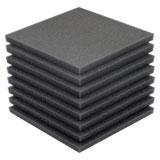 40-PPI-Ether Foam