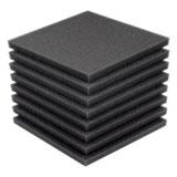 50-PPI-Ether Foam