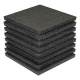 6.0-PE-Black Foam