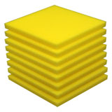 Ester-Yellow-2 Foam