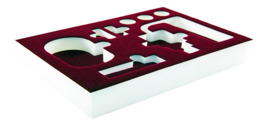 Foam-Case-Insert-2