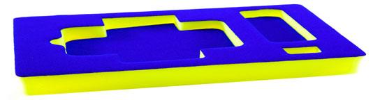Foam-Case-Insert-3