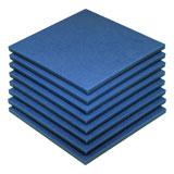 LD33-Blue Foam