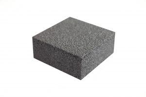 2.2#-Grey-Ivory-FRAS Foam
