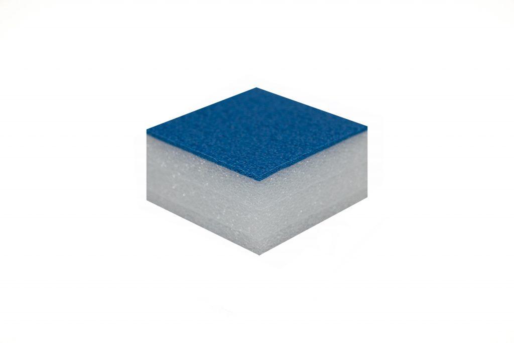 1.7#w6# foam