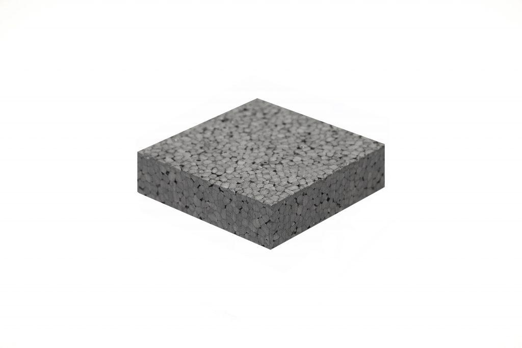1.9epe foam