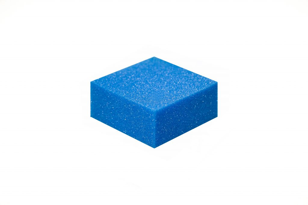 1435 foam