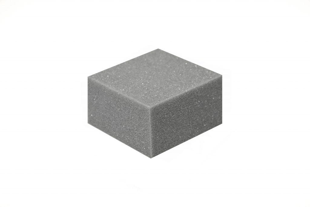 1544 foam