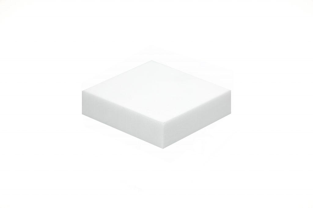 2#xlpe_white foam