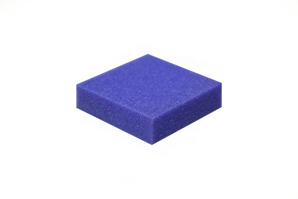1235CM Blue