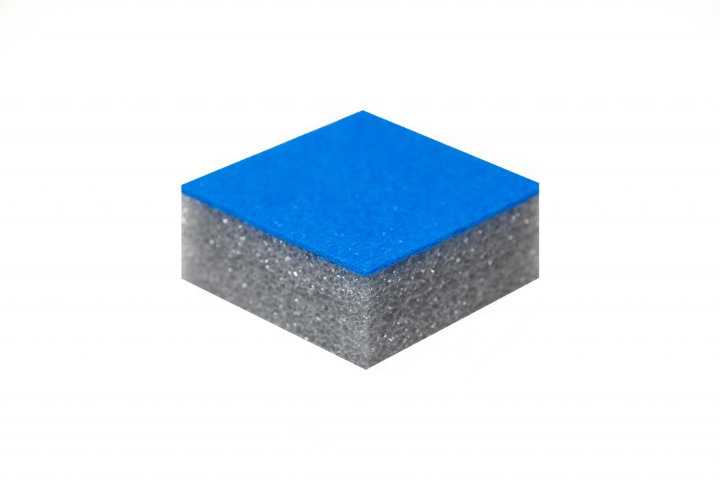 1.7Blackw6#Blue